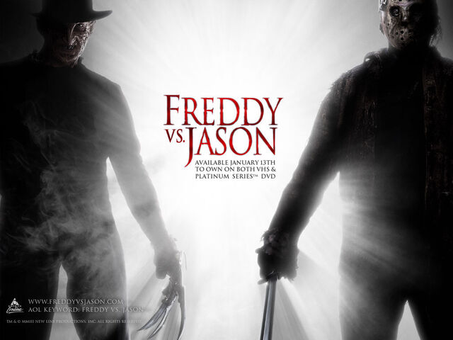 File:Place-Your-Bets-freddy-vs-jason-25609486-1024-768.jpg