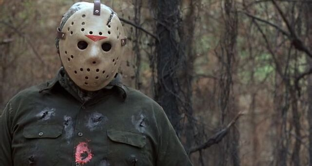 File:Friday the 13th part vi jason lives.jpg