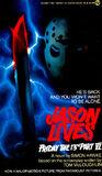 JasonLivesNovel