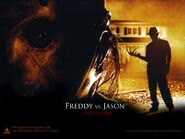 Freddy-Vs--Jason-horror-movies-77464 1024 768