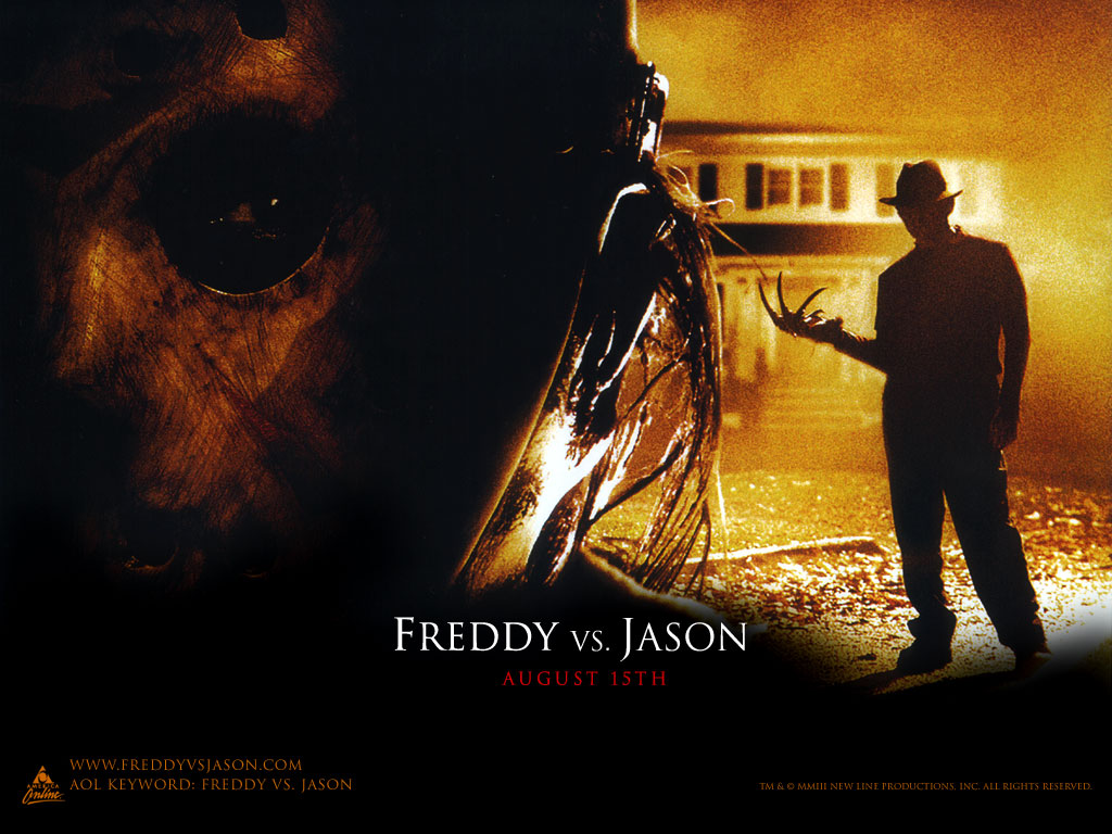 image - freddy-vs--jason-horror-movies-77464 1024 768 | friday