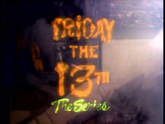 Friday the 13th: The Series | Friday the 13th Wiki | Fandom