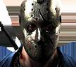 JasonVoorhees C head