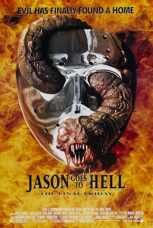 friday the 13th movie 2017 wiki