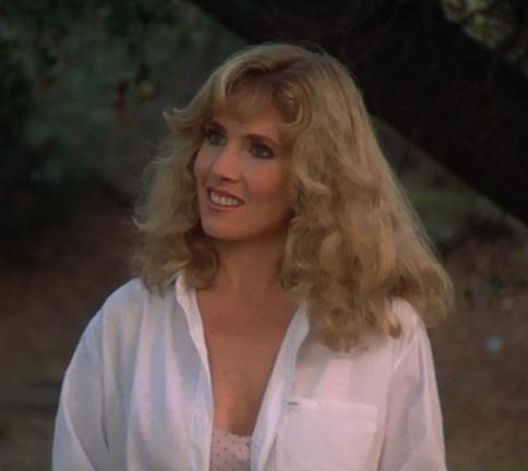 Trish Jarvis Friday The 13th Wiki Fandom Powered By Wikia