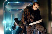 Jason-x-2001-09-g