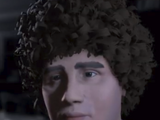 Shelly Finkelstein (video game)