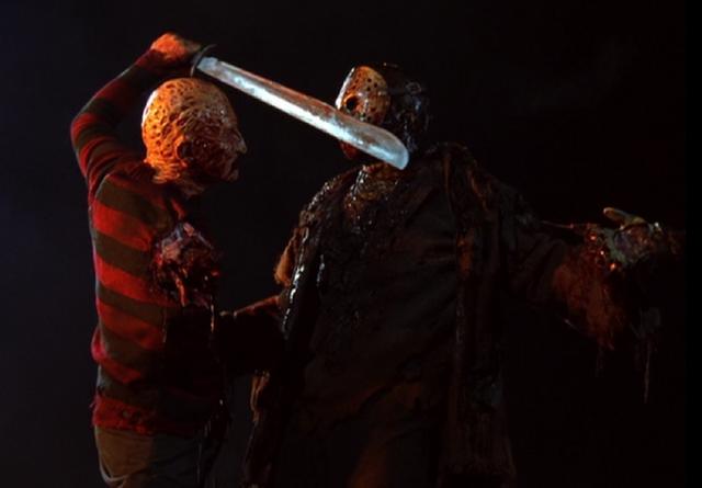 File:Freddy-vs-jason.png