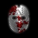 Jason06