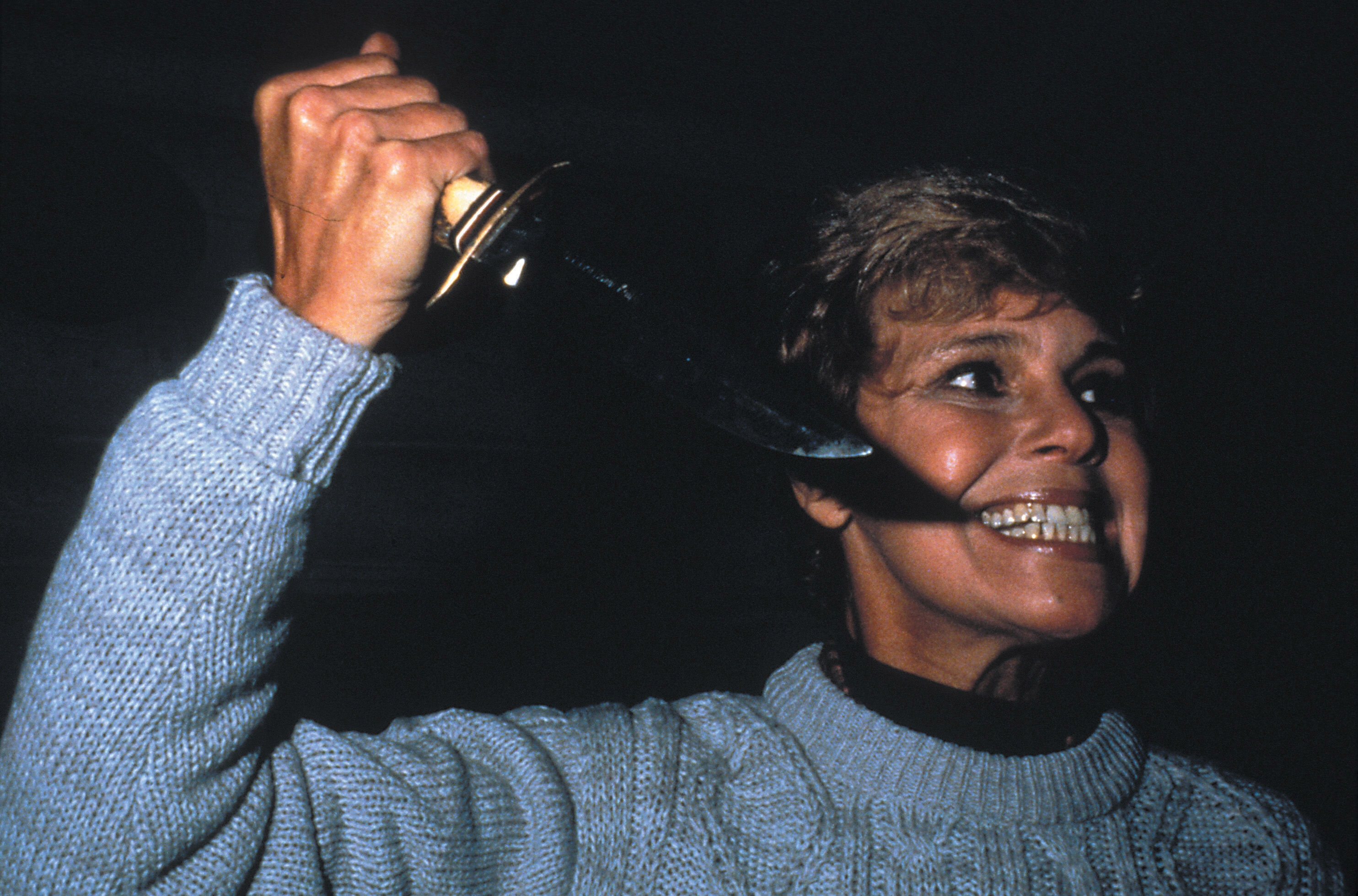 pamela voorhees friday the 13th wiki fandom powered by wikia