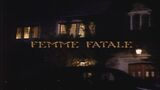 Femme Fatale title card