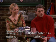 Phoebe and Joey-5x15