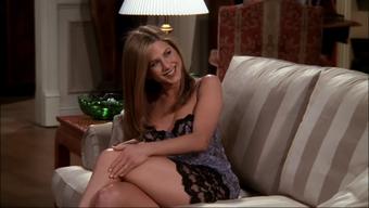 Når gjør Mike og Rachel Start Dating dresser
