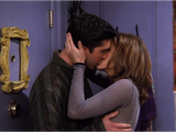The One With The Prom Video