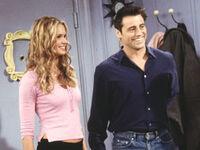 Friends-season-6-episode-7