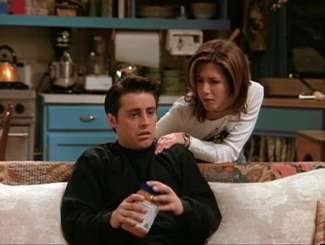 File:Joey & Rachel (1x13).png