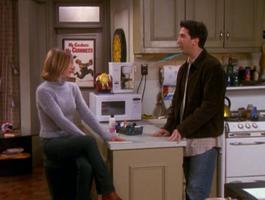 Ross-Rachel-7x16