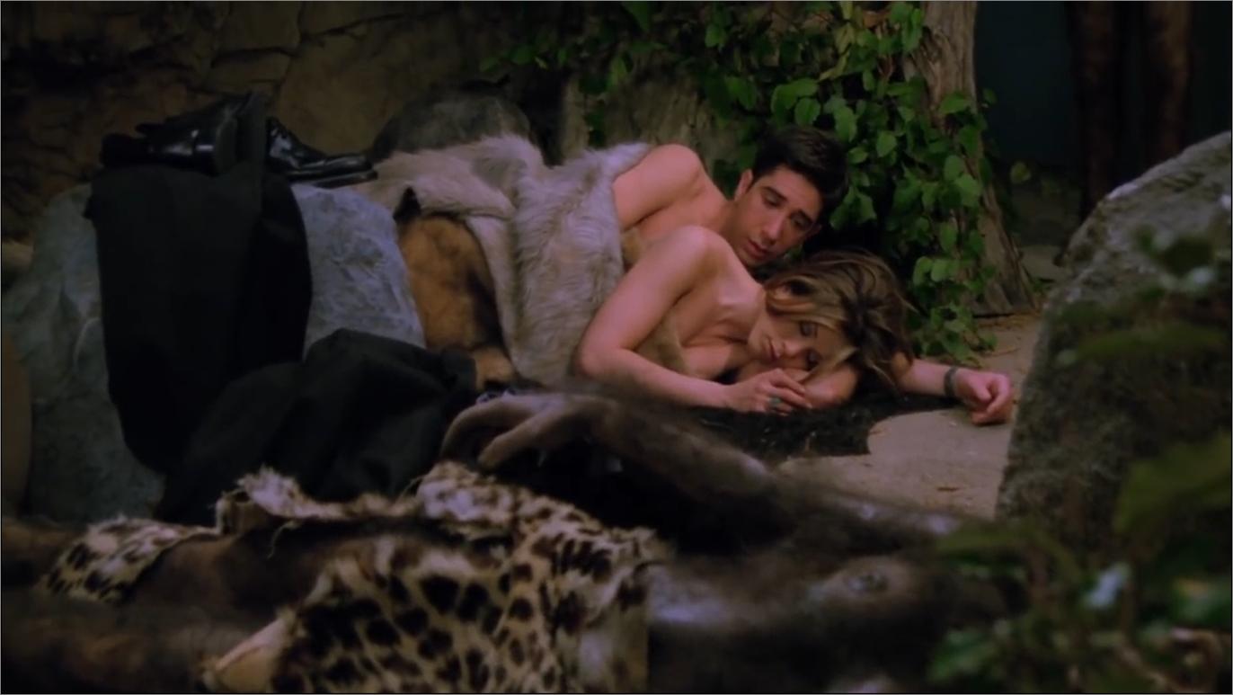 Doe Ross en Rachel hook up gay dating kumbakonam