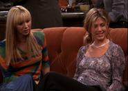 Phoebe & Rachel (8x10)