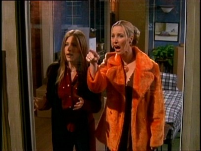 File:5x14 Chandler and Monica get caught.jpg