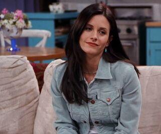 Monica 2