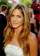 Friends-Rachel Green-Jennifer Aniston 3