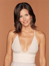 Monica Geller-Bing