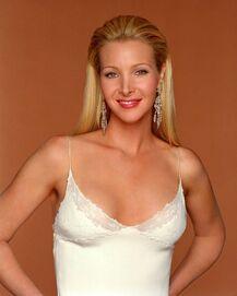 PhoebeBuffay