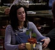 Monica-s01e12