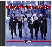 220px-Friends-again