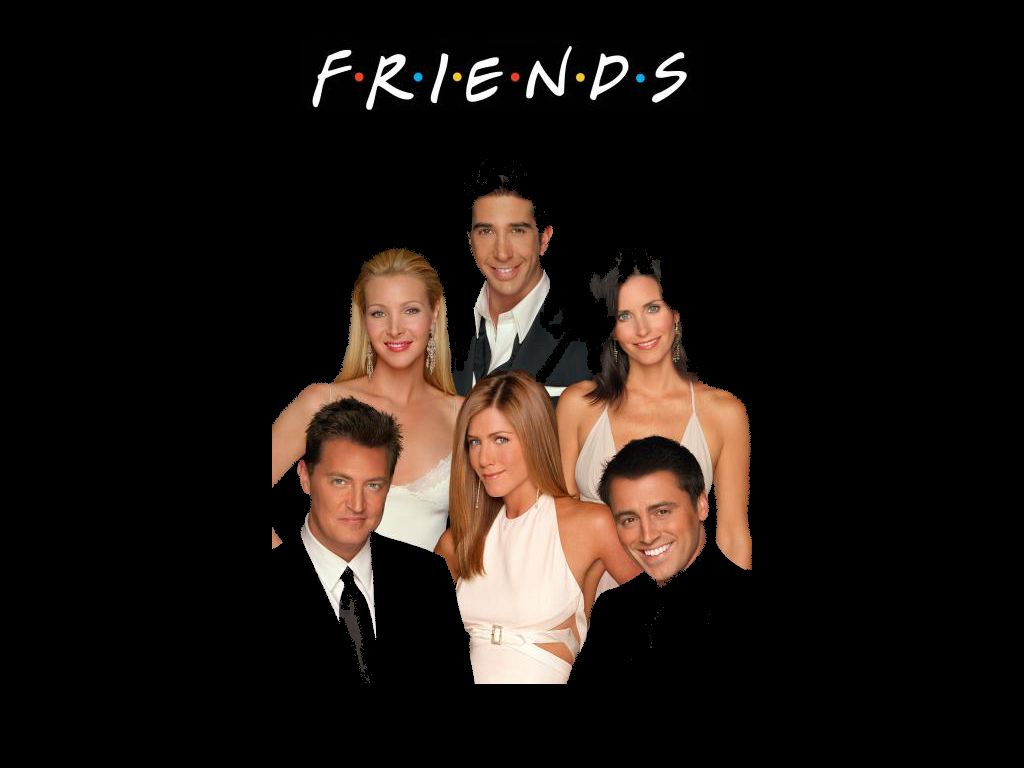 when do chandler and monica start dating in friends In this episode it seems that monica and chandler are really close friends monica  monica love each other the gang all start  chandler and monica do a .