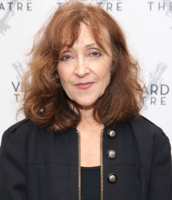 June Gable