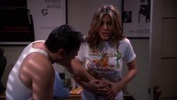 TOWTSecretCloset-Joey&Rachel