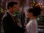Rachel ross emily