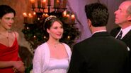 Emily-Wedding