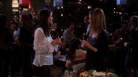 Friends episode214