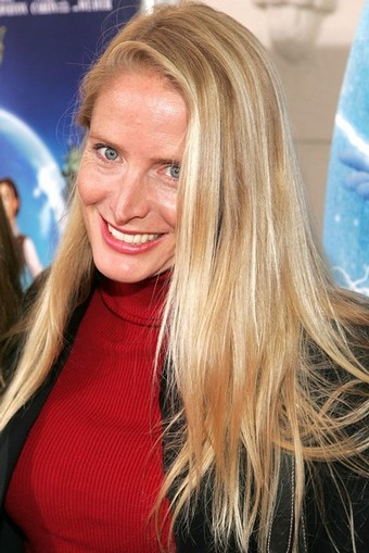 Carol willick from friends to dating