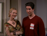 Phoebe and Ross-5x15