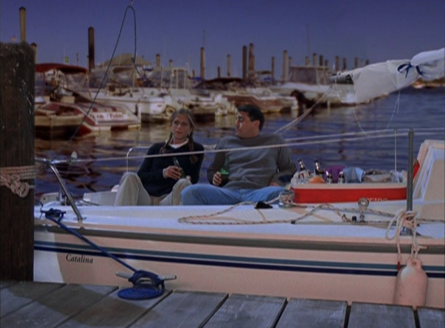File:Joey and Rachel on the Boat2.png