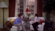 Monica and Chandler's House 2