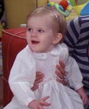 Emma Birthday