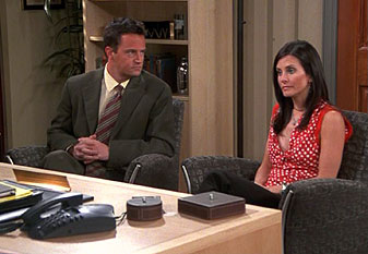 File:The One With The Donor.jpg