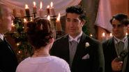 Ross-Wedding