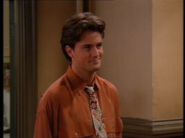 Chandler5