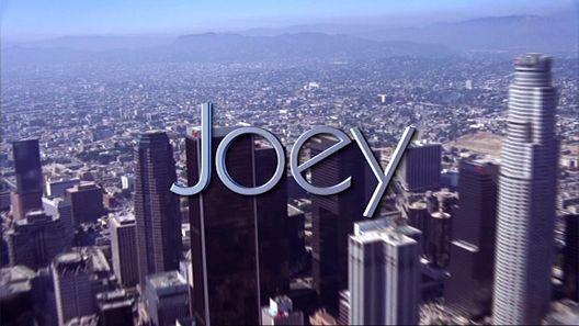 File:Joey title card.jpg