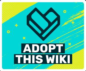 Adopt-This-Wiki