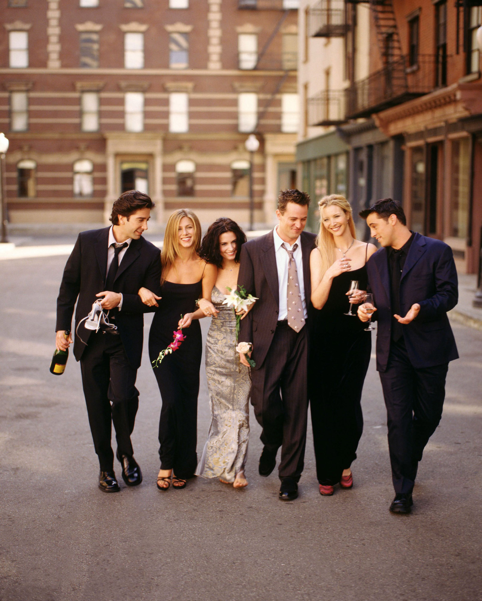 Watch friends season 7 episode 17 the one with the cheap wedding dress online
