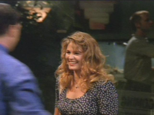 File:Anita Barone as Carol.jpeg