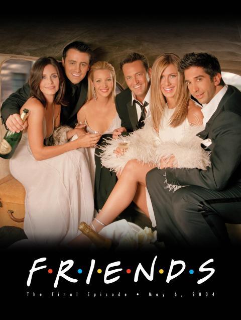 Datei:Friends.jpg