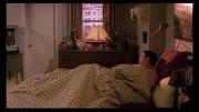 Ross' Bedroom
